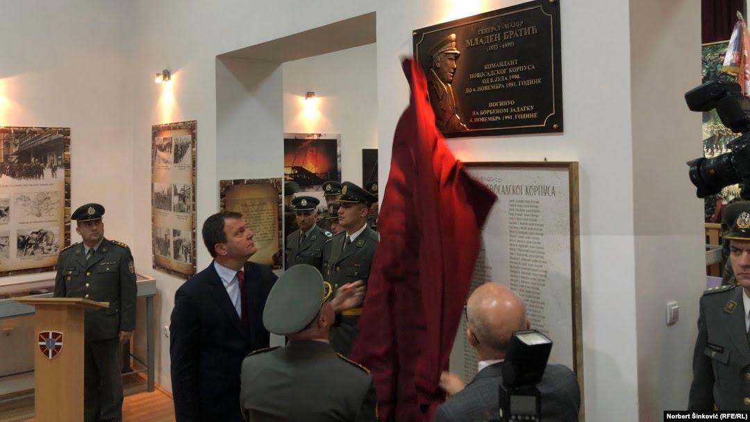 Hrvatska uputila diplomatsku notu Srbiji zbog veličanja napada na Vukovar - Page 2 C99DBA90-2102-499A-9C00-FA873A0EB3C1_cx2_cy18_cw98_w1080_h608_s